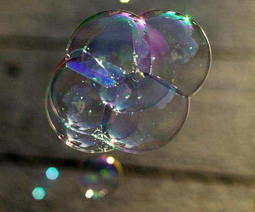 bubble-quatro-lil
